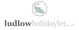 Ludlow Holidaylet